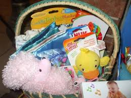 baby s easter gifts hippity hoppity easter s on it s way easter