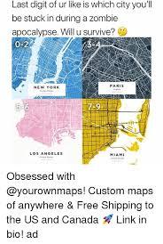 chicago map meme 25 best memes about maps maps memes
