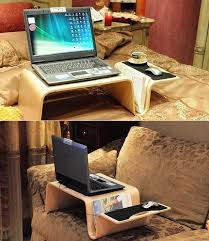 Laptops Desk Innovative Laptop Tables For Creativity Conscious