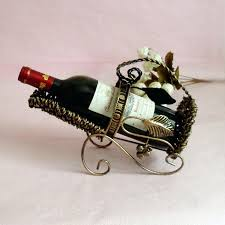 wine rack rattan wine rack uk bamboo rattan handcrafted