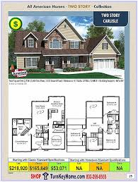 modular prices and floor plans modular homes floor plans and pictures elegant house plan cape cod