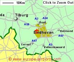 helmond netherlands map eindhoven airport netherlands ein guide flights
