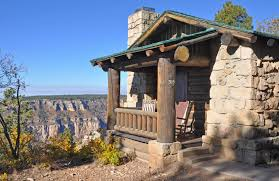 file grand canyon lodge cabin 1 jpg wikimedia commons