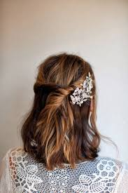 wedding hair killer wedding hair ideas for every of hair apw