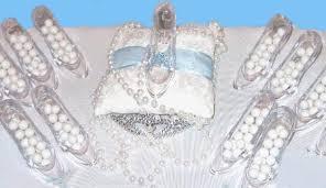 cinderella centerpieces cinderella glass slipper favor dessert dish set of 6