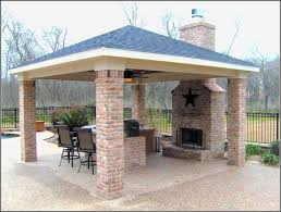 patio u0026 outdoor small outdoor covered patio ideas with fireplace