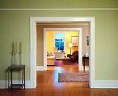 Best Home Interior Paint Colors Kerala House Models In Painting Looking For Professional House