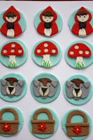 best 25 red fondant cakes ideas on pinterest el velvet velvet