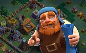 best of clash of clans clash of clans builder base everything you need to know
