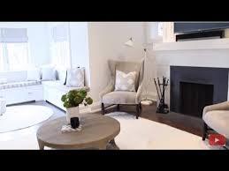 Home Renovation Design Free Extended Look At Cat U0027s Home Renovation W Kate U0026 Amanda Design