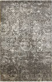 Modern Oriental Rugs 69 Best Carpet U0026rug Images On Pinterest Oriental Rugs Carpet