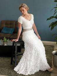 wedding dresses second brides wedding dresses for brides second marriage weddingplusplus com