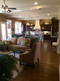 Shaddock Homes Floor Plans Architecture Exterior Shaddock Homes With Cozy Unilock Pavers And