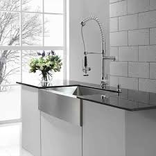 design house kitchens reviews faucets ideas reviews dogs houston lifestyles u homes magazine