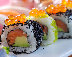 japanese cuisine near me roe is like bubbles of happiness popping in your