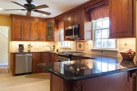 Mocha Kitchen Cabinets K10 Mocha Maple Glazed Jk Canbinetry