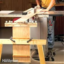 how to build a router table youtube table saw projects 2 youtube build a router table unispa club