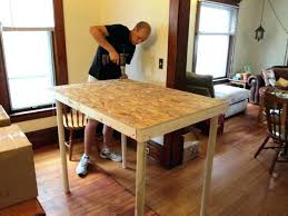 Inexpensive Kitchen Island Ideas Yesont Info Page 13 Kitchen Island Remodel Ideas Inexpensive