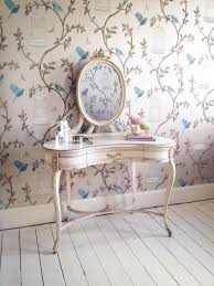 Makeup Vanity Ideas Inspiring Ideas Of Makeup Vanity Table For Your Private Rooms