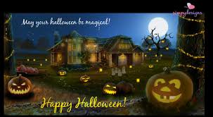 happy halloween images 2017 pictures u0026 images halloween 2017