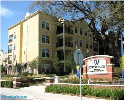 Awesome One Bedroom Apartments Gainesville Fl Clash House Online - One bedroom apartments in gainesville
