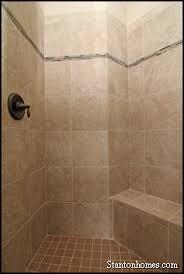 master bathroom tile ideas photos master shower ideas master shower tile designs