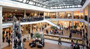 Shopping In Germany 339 Million German Shopping Center Sale Ranks Among Europe S