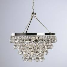 Colored Chandelier Chandeliers Classic Colored Modern Shades Of Light
