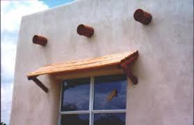 Door Awning Plans Door Awnings Wood U0026 Image Of Ideas Front Door Canopy
