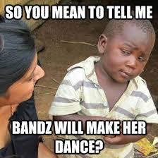 Dancing African Baby Meme - dancing african baby meme 28 images dancing baby meme meme