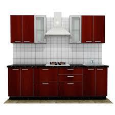 Small Modular Kitchen Designs Tag For Modular Kitchens In India Modular Kitchen Furniture