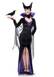 halloween costumes online store black 3 piece maleficent costume amiclubwear costume online