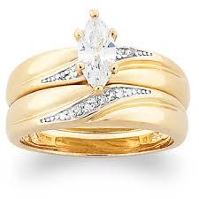wedding ring price not expensive zsolt wedding rings price wedding rings