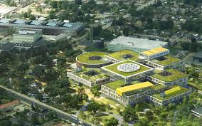 lego office lego to build new headquarters in denmark business insider