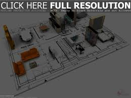 architecture free floor plan maker designs cad design drawing file