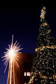 macy u0027s parade and holiday star lighting seattle magazine