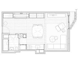 Firehouse Floor Plans by 3346 Best Floor Plans Images On Pinterest Floor Plans Arrow And