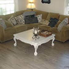 How To Install Swiftlock Laminate Flooring Floor Design How To Install Swiftlock Flooring Design With