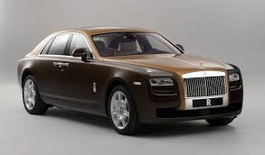 roll royce tuning rolls royce announces new two tone bespoke option for ghost