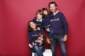 44 Years Old by Alain 44 Years Old Dad To Gauthier 9 Years Old Liselotte 3