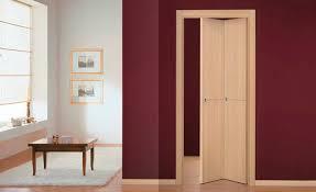 porte de chambre pas cher separation de chambre pas cher maison design bahbe com