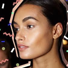 light olive skin tone hair color the best makeup for olive skin tones