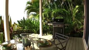 incredible kauai direct oceanfront vacation rental beach house in