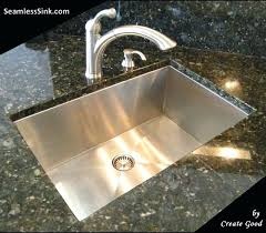 25 Inch Kitchen Sink 25 Inch Kitchen Sink S 25 Kitchen Sink Undermount