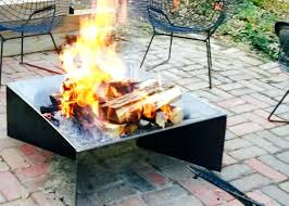 Firepits Uk Modern Outdoor Pits Pit Design Ideas Modern Pits
