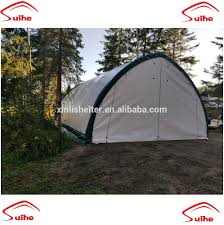 tent building suihe shelter suihe shelter suppliers and manufacturers at