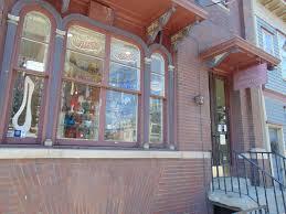 Upholstery Albany Ny National Upholstering Gallery Lark Street Bid Business