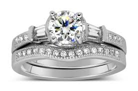 wedding rings dallas ring beautiful wedding ring sets 15 beautiful budget friendly