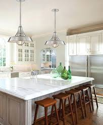 Nautical Pendant Light Coastal Pendant Lights Nautical Pendant Lights Hanging Lights