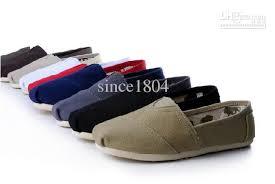 comfortable shoes for women u2013 8 u2013 watchfreak women fashions